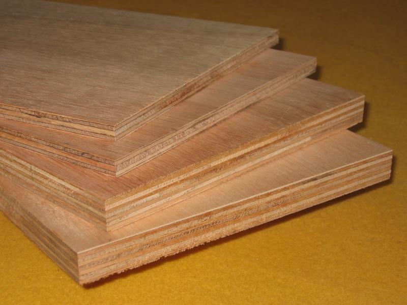 Zonagravedad el portal de los deportes de inercia - Laminas de madera ...